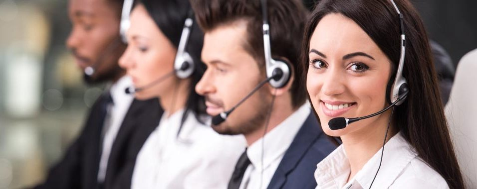 Call-Center-Staffing-Header-Image